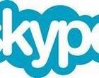 Internet promocja skype System VoIP