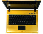 Avanger Hypersonic PC Laptopy