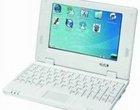 Alpha 400 Chiny Laptopy technologia UMPC