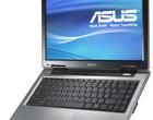 ASUS AsusG70 laptop sli