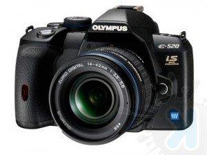 olympuse-520-lg-300x2242