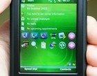 VGA w telefonie - E-TEN Glofiish X500+