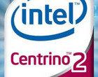 Centrino 2 Core 2 Duo T9600 Wi-Fi WiMAX X9100