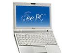903 904 Asus Eee laptop UMPC