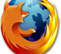 Firefox Modern UI Windows 8