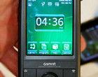 Gigabyte smartfon