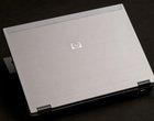 Centrino HP HP EliteBook 6930p laptop