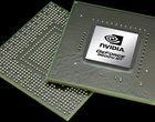 GeForce Hybrid SLI karta graficzna Nvidia technologia