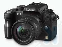 panasonic_lumix_dmc_g12