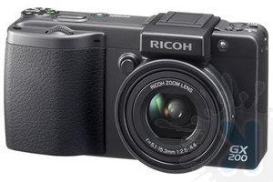 ricoh_gx200_1