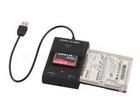 Akcesoria dysk twardy SATA USB
