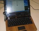 Atom gadżet Laptopy