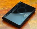 ekran dotykowy Fujitsu fujitsu LifeBook U2010 netbook UMPC