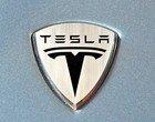 ekologia Mercedes Samochód technologie Tesla Motors