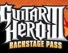 Gry Guitar Hero III Guitar Hero III: Backstage Pass muzyka System