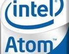 Hardware Intel Atom intel atom 330 UMPC