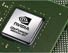 GeForce Hardware Nvidia wydarzenie