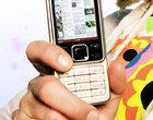 Rynek mobilnych przeglądarek internetowych rośnie i rośnie