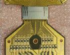 CPU Hardware najszybszy procesor