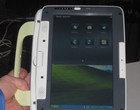 Classmate 3 Intel Atom one laptop per child tablet UMPC