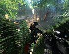 Crysis warhead EA PS3 Xbox