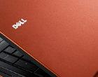 16GB RAM Dell Precision Quad Core stacja robocza