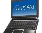 Acer acer aspire one Artykuły ASUS Asus Eee MSI Wind U100 recenzja rynek UMPC