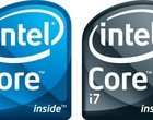 Hardware Intel Core i7 Nehalem