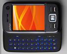 3G biuro biznes ekran dotykowy smartfon telefon dla biznesmena WiFi