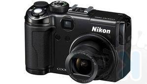 nikon-coolpix-p60001