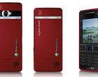 filmy James Bond Sony Ericsson Sony Ericsson C902 sony ericsson c902 titanium