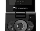 EISA Sony Ericsson Sony Ericsson W980 Walkman