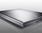 Dell Precision M6400 laptop biurowy Laptopy
