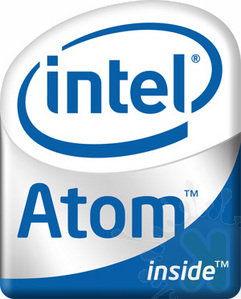 intel_atom3