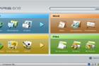 Acer Aspire One laptop linpus linux recenzja UMPC