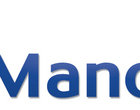 linux Mandriva Mini open source oprogramowanie