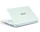 Aristo picoi300 Intel Atom MSI Wind netbook UMPC