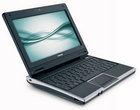 netbook tanie laptopy Toshiba Satellite NB105 UMPC