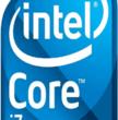 AMD Calpella Centrino 2 Clarksfield Nehalem