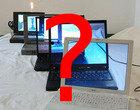 laptop poradnik UMPC wybór laptopa