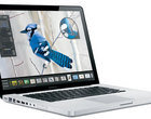 Core 2 Duo GeForce 9400M GeForce 9600M Mac OS X MacBook Pro multi-touch