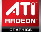 AMD ATI Radeon 5xxx