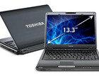 Centrino 2 Core 2 Core 2 Duo Toshiba  Satellite U405 WiMAX