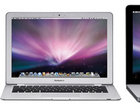 Apple Core 2 Duo GeForce 9400M laptop Macbook