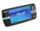 ASUS Intel Atom netbook R50A UMPC