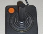 Akcesoria Atari 2600 joystick