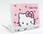 Celeron Epson Hello Kitty laptop