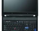 biznes fotografia grafika laptop profesjonalny