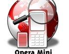 beta Internet Opera Opera Mini 4.2 przeglądarka