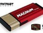 Akcesoria Patriot pendrive Xporter Magnum